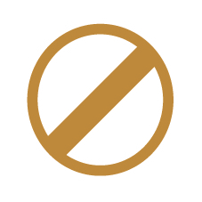 Zero Waste in 5 Schritten - Reuse Symbol